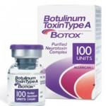 Cosmetic-Botox-box-and-bottle1-150x150