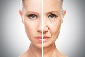 aging-skin-sagging-skin