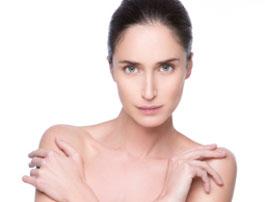 Cutera Pearl Fractional Laser Resurfacing Beauty Tech
