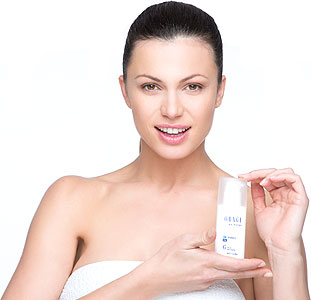 Obagi Skin Peel Treatment Harley Street Skin Clinic