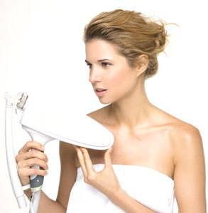 Pearl fractional laser treatment | Facial laser surgery