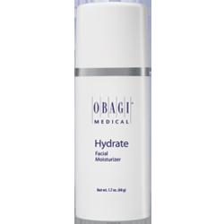 obagi_hydrate_facial